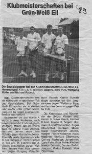 clubmeisterschaften-1989