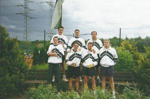 herrenmannschaft-2003