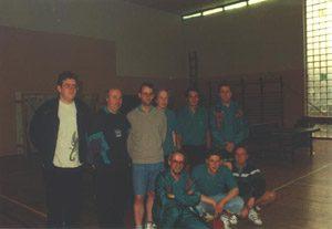 tt3herren1994